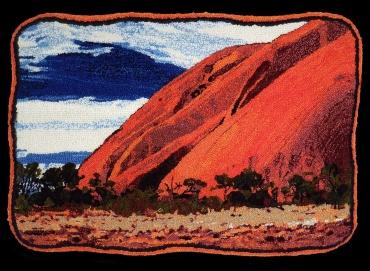 Nancy-Thun-Uluru-upsized-by-AML
