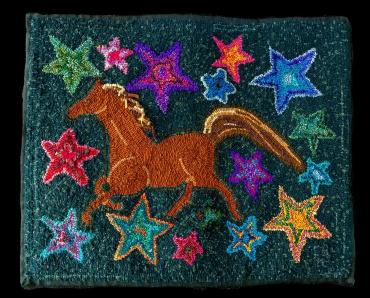 cindy-baehr-wish-upon-a-star