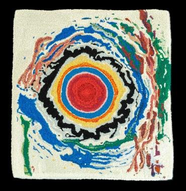 jon-sullivan-cosmos