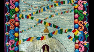 lynda-faye-peace-pagoda