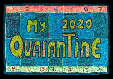 marty-liptak-my-2020-quarantine