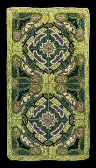 ruth-st-george-my-kaleidoscope-rug