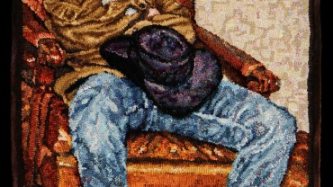 tuckered-out-cowgirl-edit-by-AML