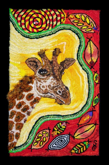 sandra-grant-amari-giraffe