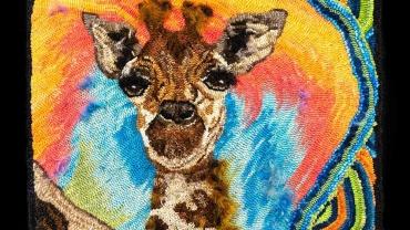 sandra-grant-baby-chioki-giraffe